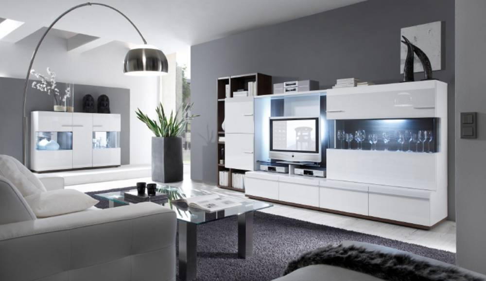 wpis salon pod og wka inspiracje. Black Bedroom Furniture Sets. Home Design Ideas